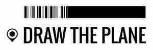 drawtheplane-logo2