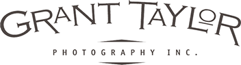 gtp-inc-logoko