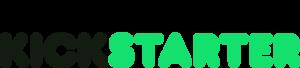 kickstarter-logo-light2