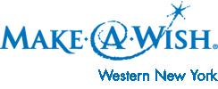 make-a-wish-logo2